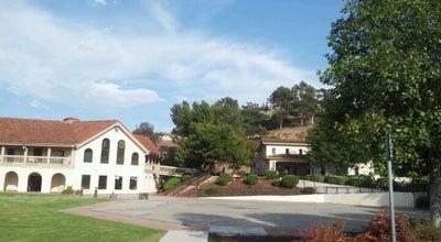Photo of Church Bonita Valley Community Church at 4744 Bonita Rd, Bonita, CA 91902, United States