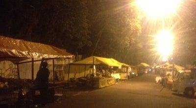 Photo of Farmers Market Feira Livre da Rua São Paulo at Rua Alagoas, Londrina, Brazil