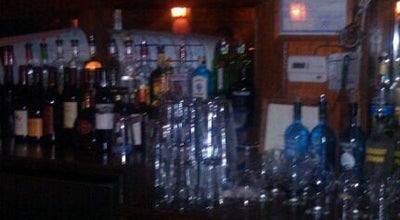Photo of Bar Bulldog Grille at 293 Merrick Rd., Amityville, NY 11701, United States