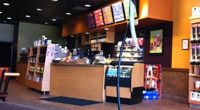 Photo of Coffee Shop BIGGBY COFFEE at 4204 W Sylvania Ave, Toledo, OH 43623, United States