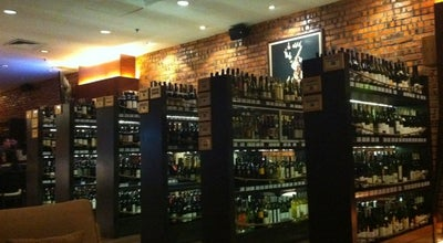 Photo of Wine Bar Vintry at Jaya 33, Petaling Jaya 46100, Malaysia