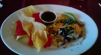 Photo of American Restaurant Willowcreek Grill at 1065 E Winding Creek Dr, Eagle, ID 83616, United States
