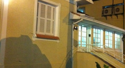 Photo of Music Venue CML - Conservatorio Musical de Londrina at R. Pernambuco, 905, Londrina 86020-121, Brazil