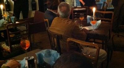 Photo of Bar L' Ape 50 at Via Pietro Marone, Brescia, Italy