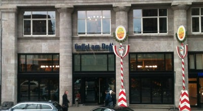 Photo of Pub Gaffel am Dom at Bahnhofsvorplatz 1, Köln 50667, Germany