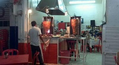 Photo of Mexican Restaurant Tacos Orientales at De Los Insurgentes 143, Cuautla, Mexico