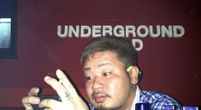 Photo of Nightclub Underground Gold at 久茂地2-4-5, 那覇市 900-0015, Japan