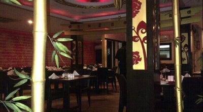 Photo of Chinese Restaurant Wonton at Hyderabad, India