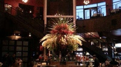 Photo of Steakhouse Texas de Brazil Churrascaria at 11401 Nw 12th St, Miami, FL 33172, United States