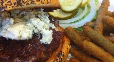 Photo of Diner TV's Deli & Diner at 2441 Fort St, Trenton, MI 48183, United States