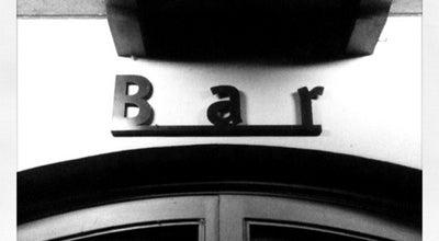 Photo of Cocktail Bar Duke Bar at Freiheit 15, Berlin 12555, Germany