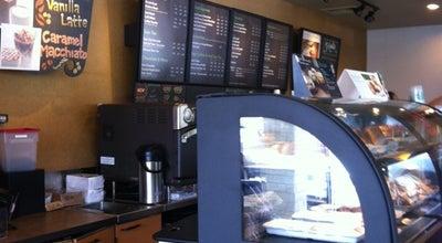 Photo of Coffee Shop Starbucks at 1020 Keolu Dr, Kailua, HI 96734, United States