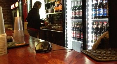 Photo of Bar Barbudos Bar at Bernardo O´higgins 171, Temuco, Chile