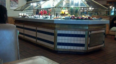 Photo of Restaurant Sizzler at 1236 N Riverside Ave, Rialto, CA 92376, United States
