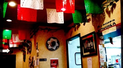 Photo of Mexican Restaurant Jalapenos at 4387 Venture Dr, Peru, IL 61354, United States