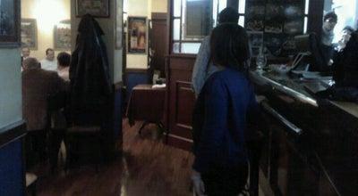 Photo of Bar Antiguo Paraiso at Dato 4, Zaragoza 50005, Spain