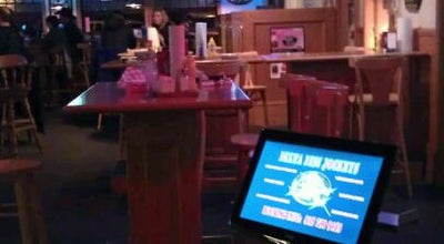 Photo of Bar Firehouse Pub at 10670 Main St, Roscoe, IL 61073, United States