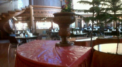 Photo of Breakfast Spot Restaurant Hotel Kapuas at Jl. Gajahmada, Pontianak, Indonesia