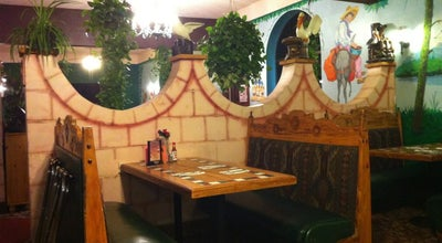 Photo of Mexican Restaurant Mazatlan at 2322 Washburn Way, Klamath Falls, OR 97603, United States