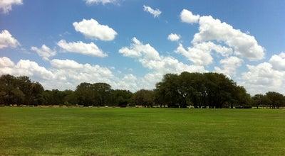 Photo of Trail Circle C Ranch Metropolitan Park on Slaughter Creek at 6301 W. Slaughter Ln., Austin, TX 78749, United States
