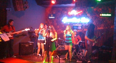 Photo of Bar Siam Thai Bar at Kota Kinabalu 88000, Malaysia
