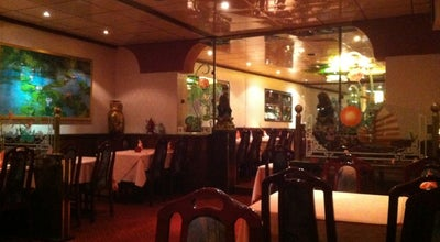 Photo of Chinese Restaurant Chin. Ind. Restaurant Lotus at Netherlands