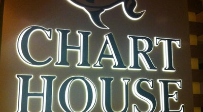 Photo of American Restaurant Chart House at 231 Yacht Club Way, Redondo Beach, CA 90277, United States