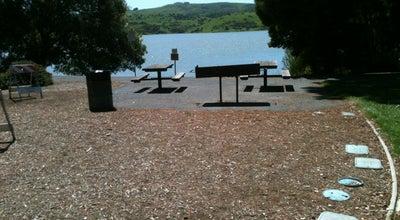 Photo of Lake Lake Herman at Lake Herman Road, Benicia, CA 94510, United States