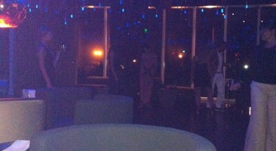 Photo of Nightclub Whiskey Blue at 401 N Fort Lauderdale Beach Blvd, Fort Lauderdale, FL 33304, United States