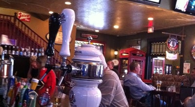 Photo of Gastropub Toad 'n' Turtle Pubhouse at 2475 27 Ave Ne, Calgary, AB, Canada