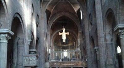 Photo of Church Duomo di Modena at Corso Duomo, Modena 41121, Italy