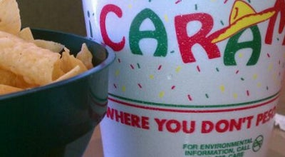 Photo of Mexican Restaurant Carambas at 8285 W Union Hills Dr, Glendale, AZ 85308, United States