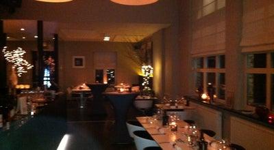 Photo of French Restaurant Altermezzo at Bilzersteenweg 366, Tongeren 3700, Belgium