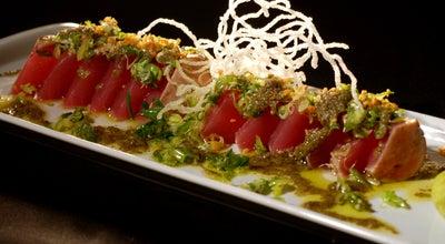 Photo of Sushi Restaurant Sushi Yoshi at R. Luiz Marques Teixeira, 155, Recife 51030-070, Brazil