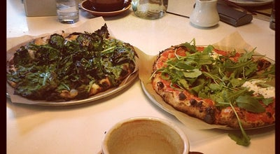 Photo of Pizza Place Co. at 230 9th Ave, New York, NY 10001, United States