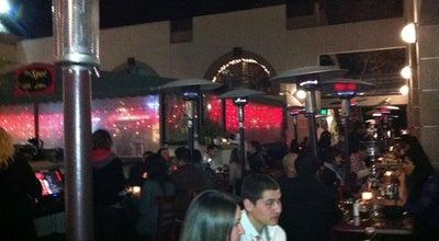 Photo of Hookah Bar The Spot at 17200 Ventura Blvd, Encino, CA 91316, United States