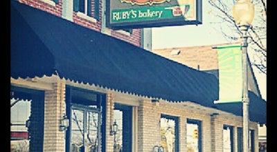 Photo of American Restaurant Little Joe's Restaurant at 11518 S Saginaw St, Grand Blanc, MI 48439, United States