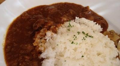 Photo of Diner ココス 泉大津店 at 旭町22-45, 泉大津市, Japan