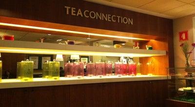 Photo of Tea Room Tea Connection at Al. Lorena, 1271, São Paulo 01424-001, Brazil