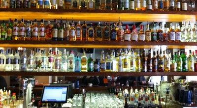 Photo of Bar By The Way at Ул. Георги С. Раковски 166а, София 1142, Bulgaria