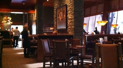 Photo of Restaurant Claim Jumper Restaurants at 18000 Sw Lower Boones Ferry Road, Tualatin, OR 97224, United States