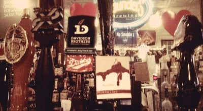 Photo of Pub Mugs Ale House at 125 Bedford Ave, Brooklyn, NY 11211, United States