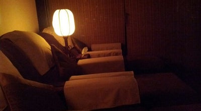 Photo of Massage 桃源乡 | Secret Garden Massage at 5/f, 479 E Nanjing Rd, Shanghai, Sh, China