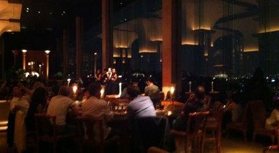 Photo of Hotel Bar J.J. Mahoney's at 용산구 소월로 322, 서울특별시 140-738, South Korea
