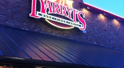 Photo of American Restaurant Darryl's Wood Fired Grill at 3300 W Gate City Blvd, Greensboro, NC 27407, United States