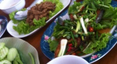 Photo of Breakfast Spot ร้านอาหาร เจ๊ะการ์ at Thailand