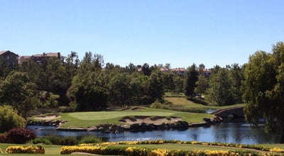 Photo of Golf Course Red Hawk Golf Course at 45100 Redhawk Pkwy, Temecula, CA 92592, United States