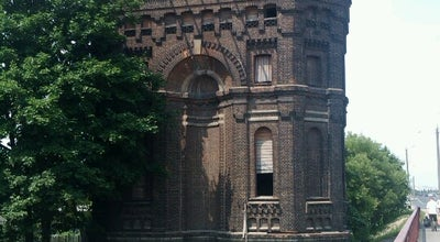 Photo of Historic Site Башня at Belarus