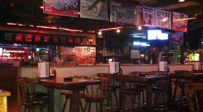 Photo of Dive Bar Uncle Mick's at 6671 W Indiantown Rd, Jupiter, FL 33458, United States