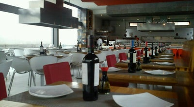 Photo of Sushi Restaurant Teriyaki at Ak 19 # 120 - 48, Bogotá 110111, Colombia